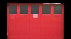 double-doors-1176533_Clip