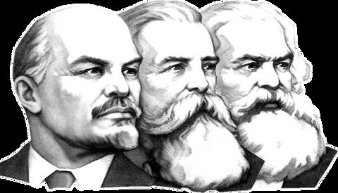 Lenin (39).png