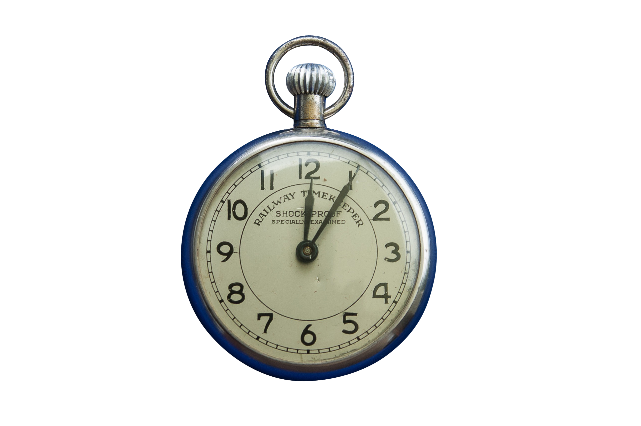 pocket-watch-272103_Clip