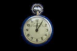 pocket-watch-272103_Clip
