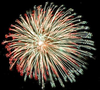 Fireworks-png-04