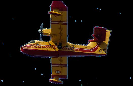 aircraft-2755926_1920.png