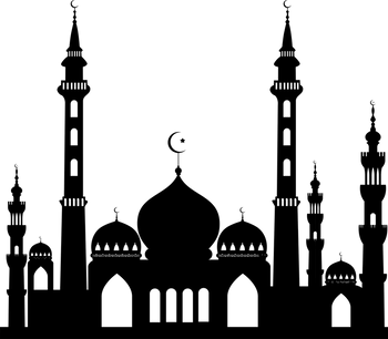 Islam-png-02