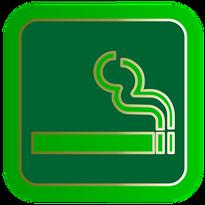 smoking-1458782__340.png
