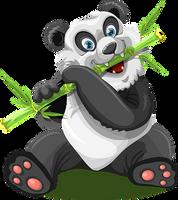 panda-1454345__340.png