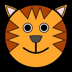 Linuxien_Tigre