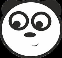 panda-321149__340.png