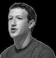 Mark Zuckerberg (22).png