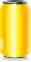 drink-1012390__340.png