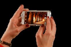 smartphone-623722_Clip