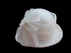 womens-hat-246282_Clip