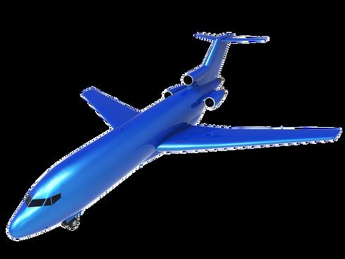 aircraft-2535435_960_720.png