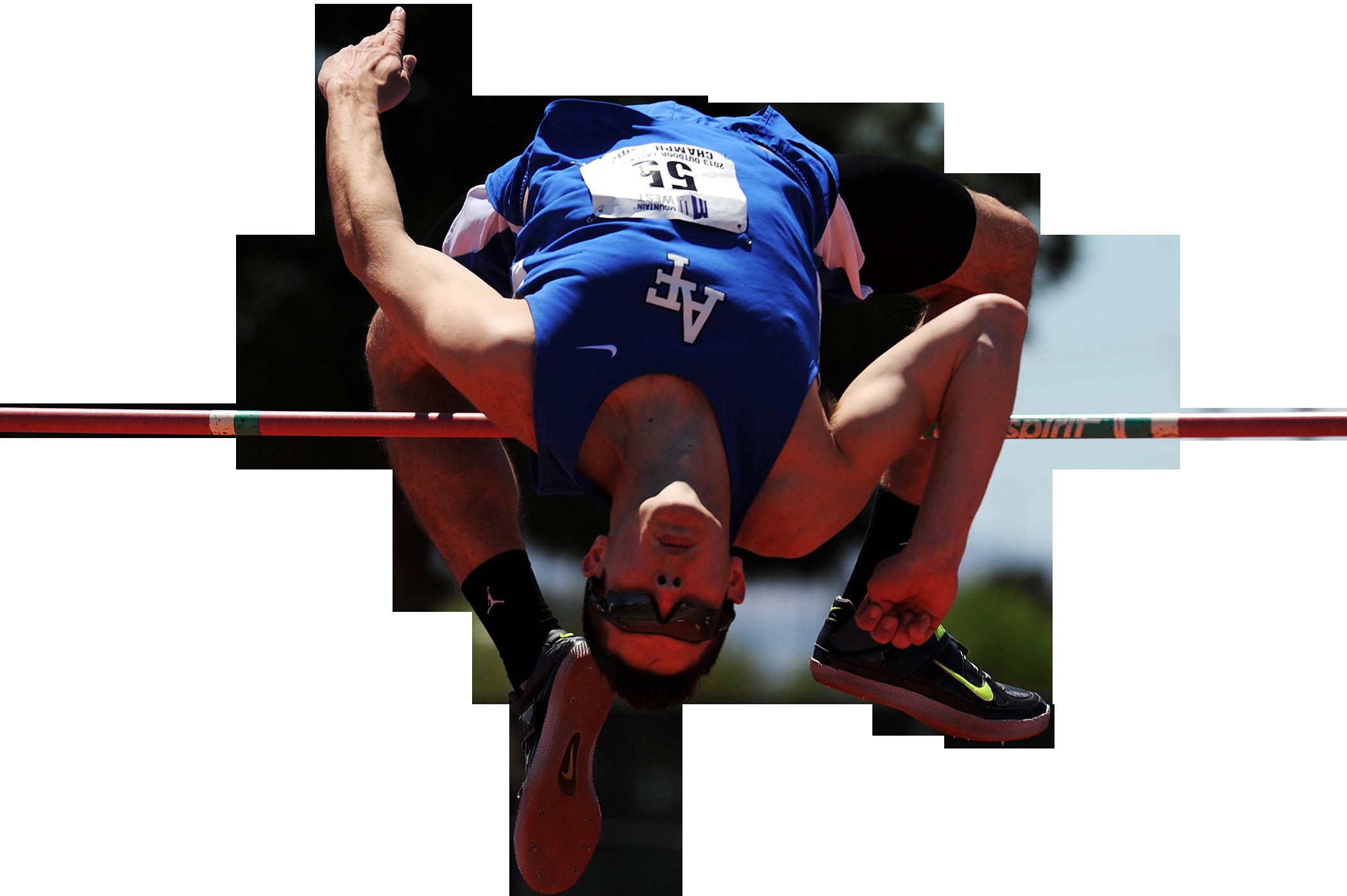 high-jump-695308_Clip