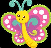 butterflies-1817644__340.png