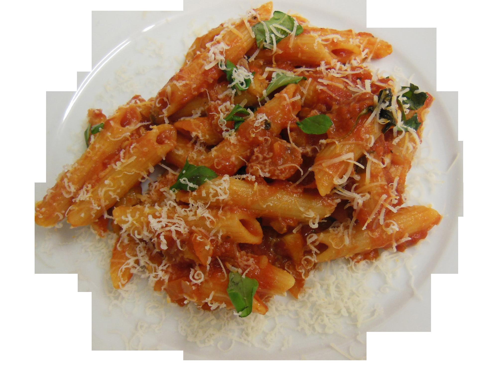 pasta-602246_Clip