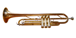 trumpet-858029_Clip