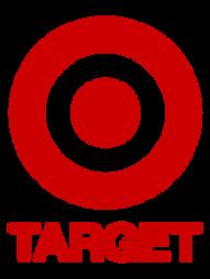 Freepngs target (48).png
