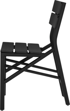 Chair, free PNGs