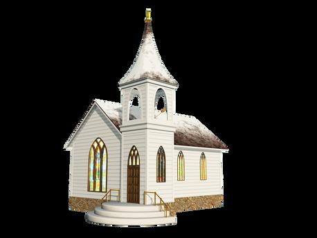 Church-png-0