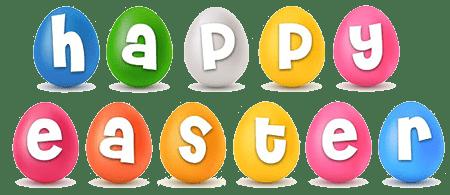 Easter-pngs-30