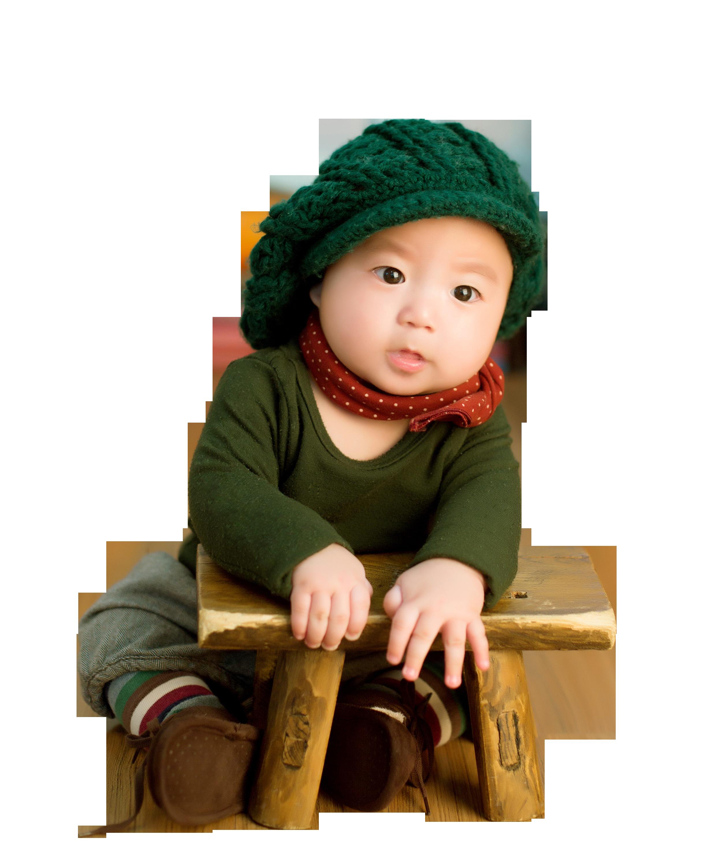baby-772453_Clip