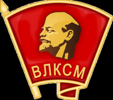 Lenin (9).png