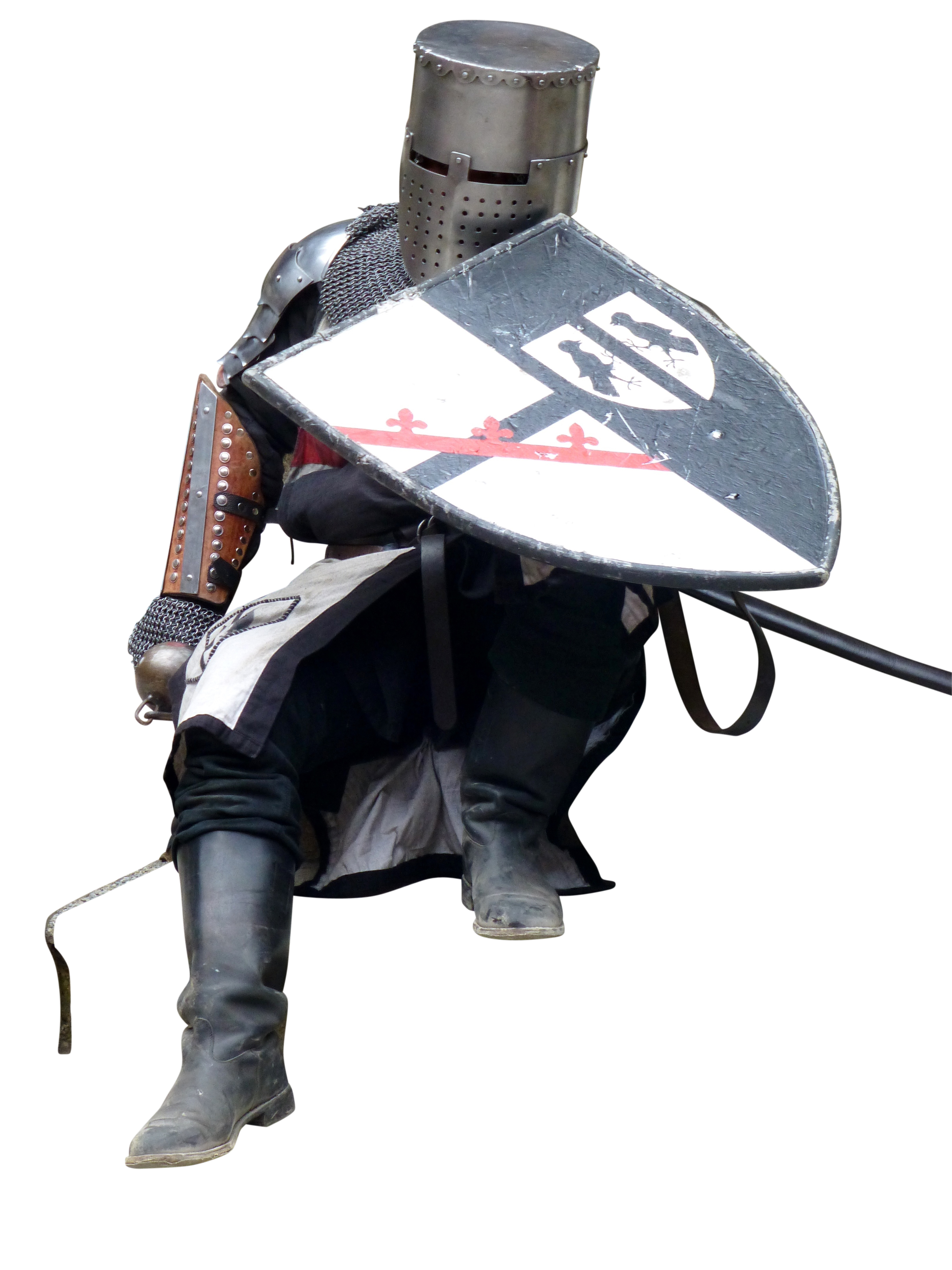 knight-1062126_Clip