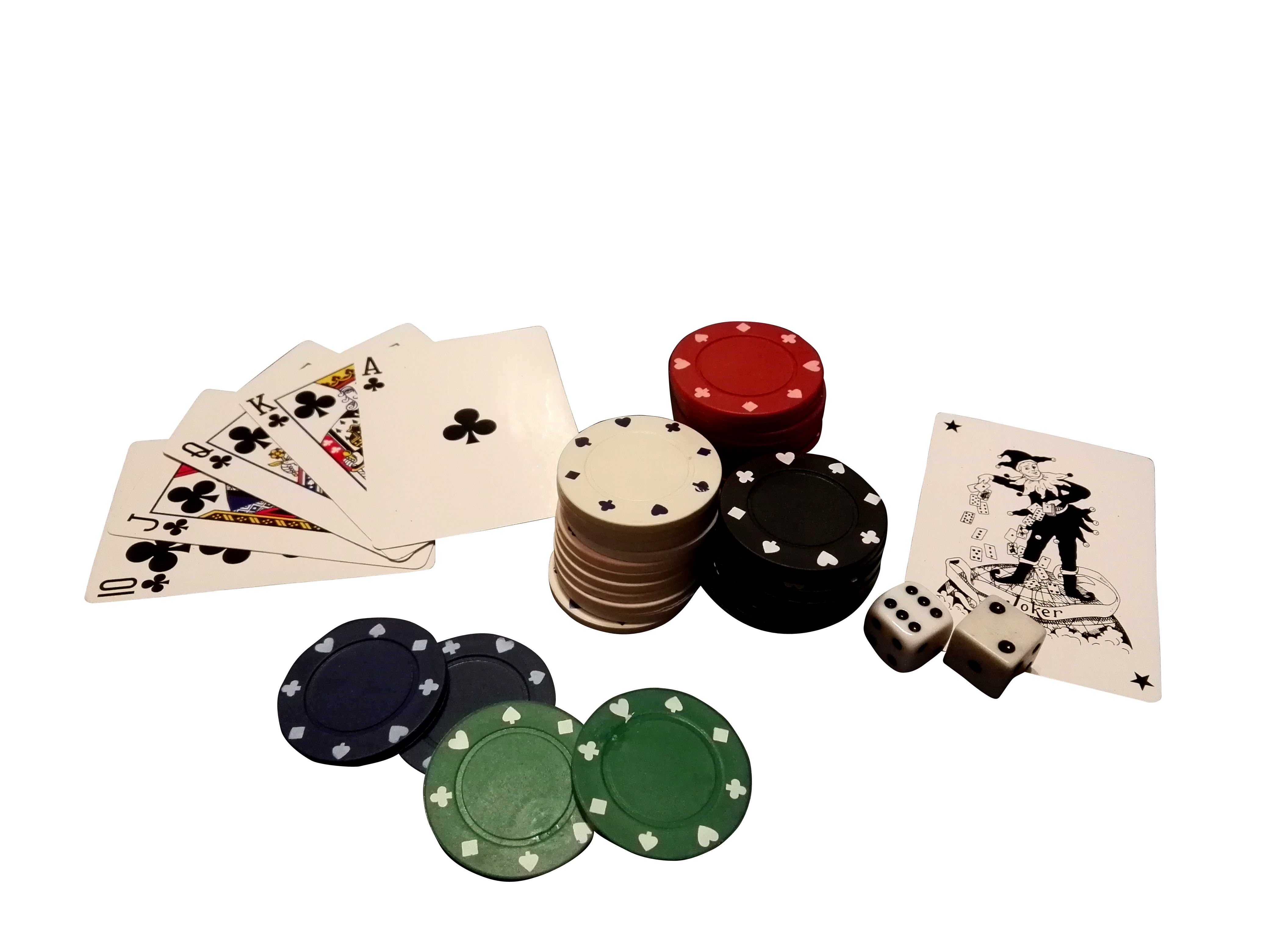 poker-1047186_Clip