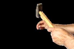 hammer-1008971_Clip