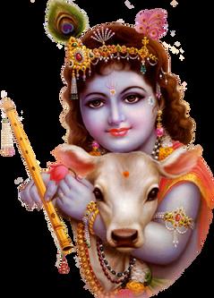Lord-Krishna-png-02