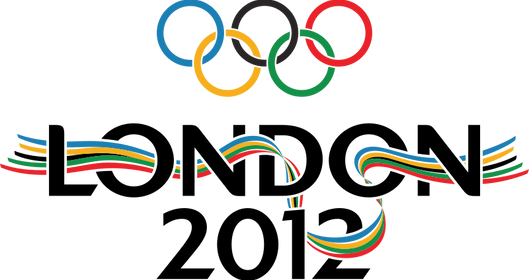 Olympics PNG
