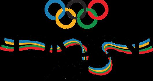 Olympics PNG