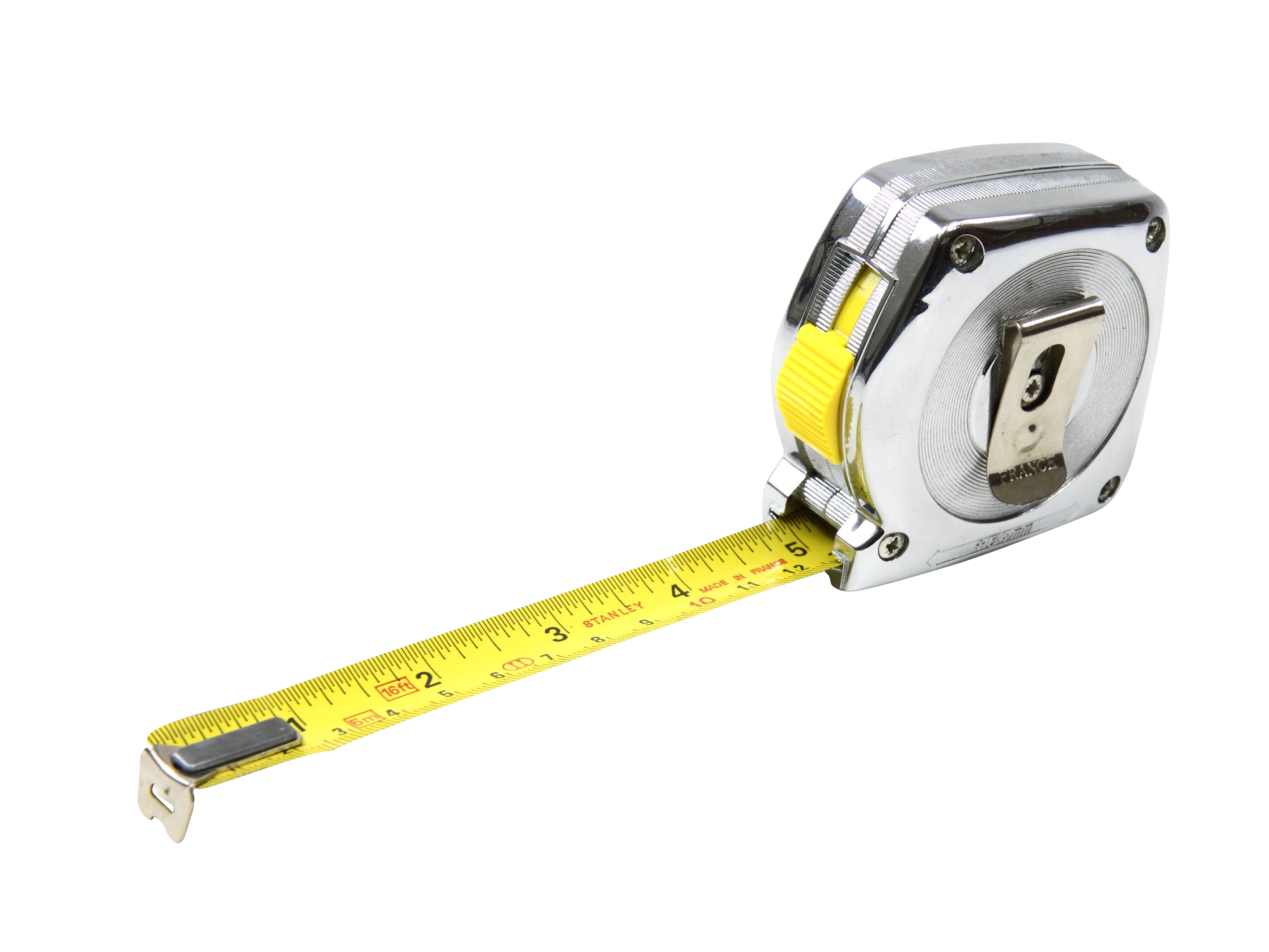 centimeter-2261_Clip