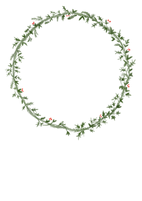 advent-2889234__340.png