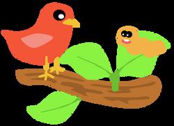 Bird_Scene1