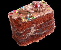 food-cake-1058910_Clip