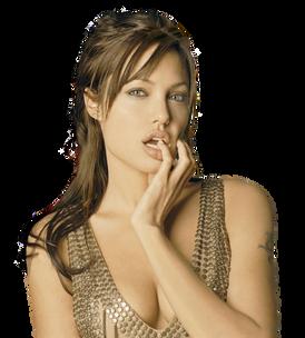 PNGPIX-COM-Angelina-Jolie-PNG-Transparent-Image.png
