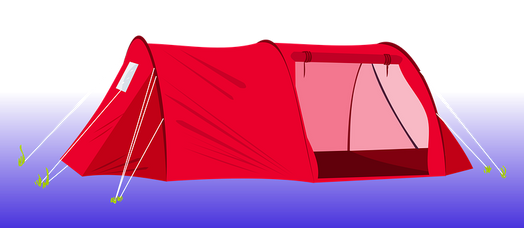 tent-1139376__340.png
