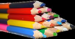 colored-pencils-269802_Clip