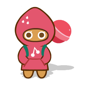 Cookie run (18).png