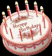 Birthday-Cake-PNG-image.png