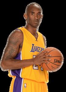 NBA PNG images