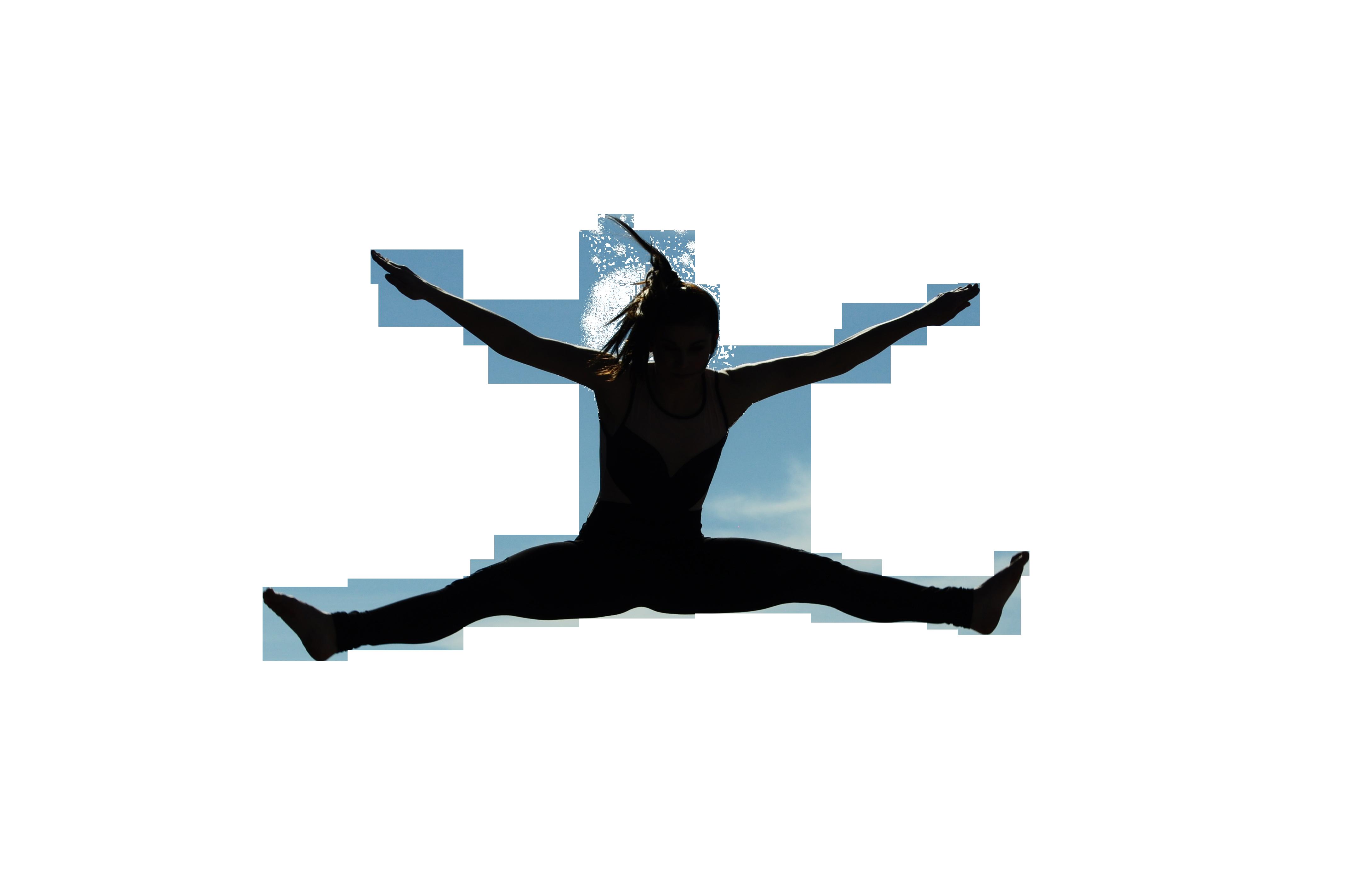 dancing-934461_Clip