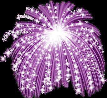 Fireworks-png-05