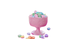 valentine-candy-626447_Clip
