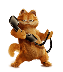 Garfield  (10).png