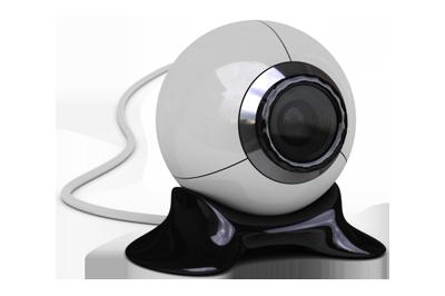 Webcam, free pngs