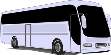bus-159191__340.png