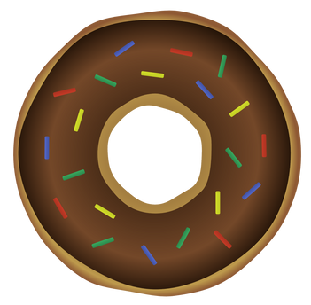 PNGPIX-COM-Donut-Vector-PNG-Transparent-Image.png