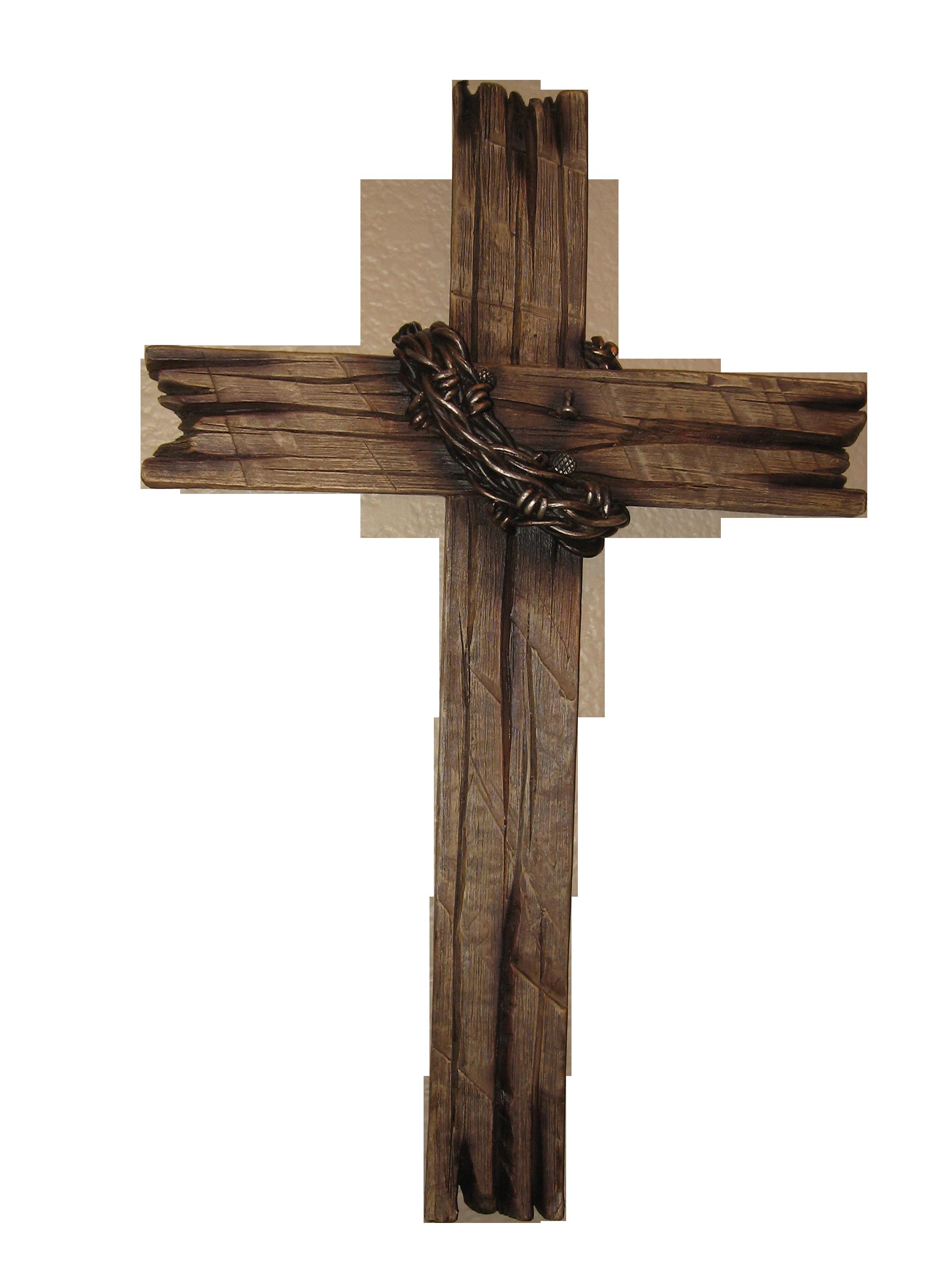 cross-209668_Clip